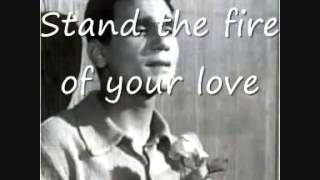 Video Abdel Halim Hafez - ana lak ala toul - Esther Yeshurun download MP3, 3GP, MP4, WEBM, AVI, FLV Juli 2018