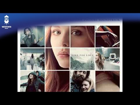 If I Stay Soundtrack Commentary - R.J. Cutler - Willamette Stone - Mind