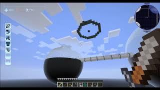 Sky Factory 4   Ep33 Fusion Experiments