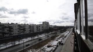 Аренда квартиры Гражданский проспект у метро Академическая Санкт-Петербург