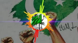Muslim League Song 2019 / ഇടനെഞ്ചിൽ ചേർത്തു പിടിച്ചു ഹരിത പതാക.. / IUML / Peringathur / ലീഗ് പാട്ട്