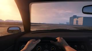 asmr no talking 25 minutes of rain drops on cars in grand theft auto 5