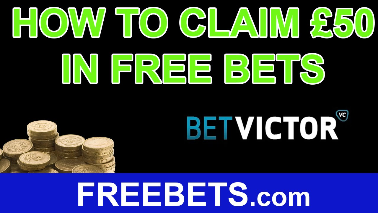 Bet victor free betting digital sense csgo betting