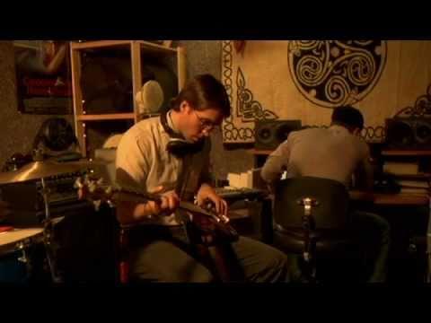 Jupitermoon - Short Film