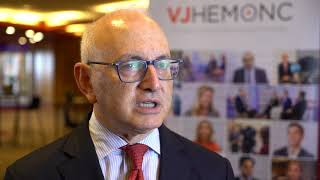 The promise of precision medicine in MDS