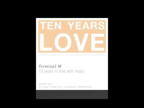 Erman Erim - Whistled Wisdom (Original Mix) [TERM076]