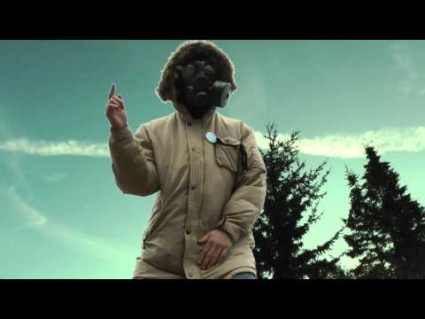 The OFFICIAL Chemtrails Rap! - We Are Change Victoria