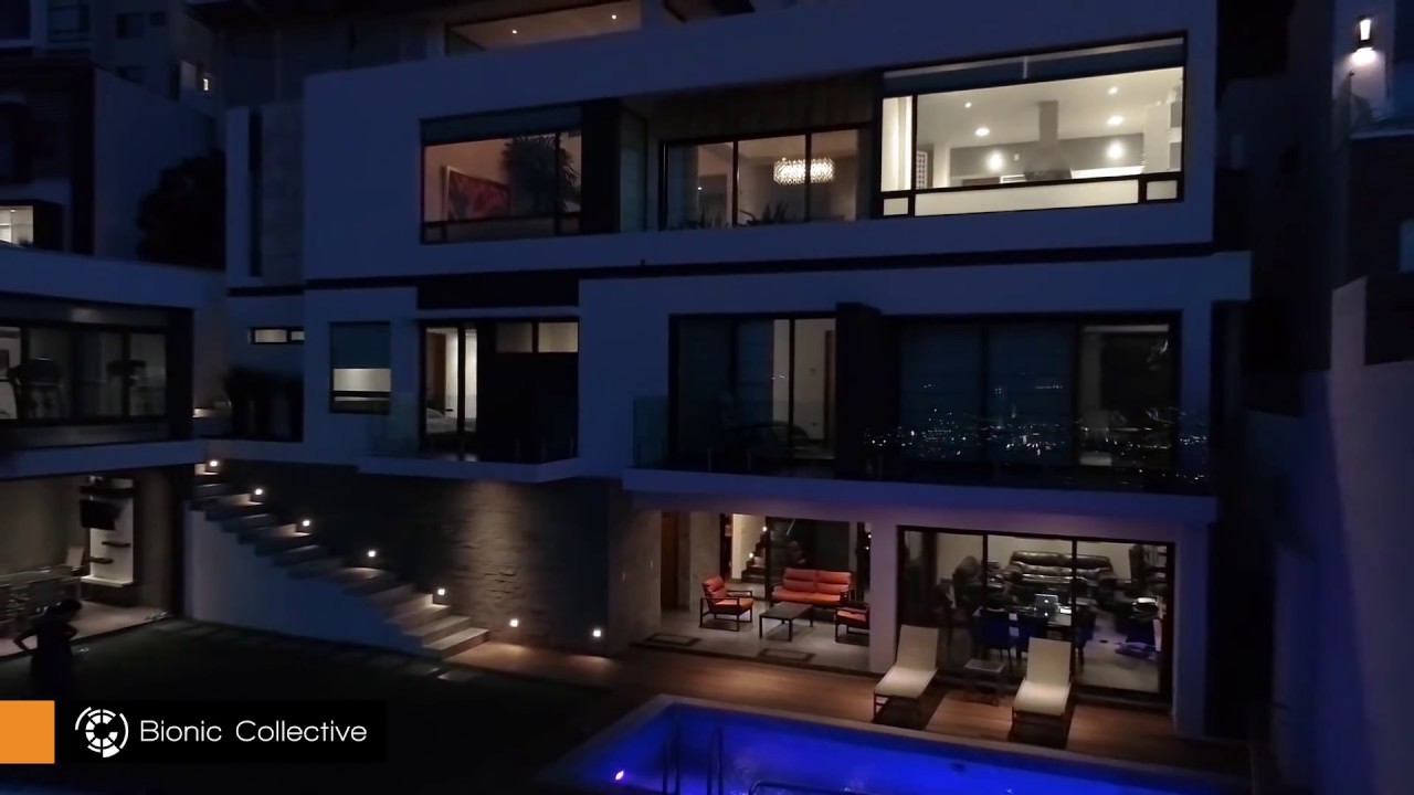 Video Residencial