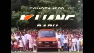Video Kumpulan Iklan Jadul di TVRI tahun 1986 download MP3, 3GP, MP4, WEBM, AVI, FLV Juni 2018