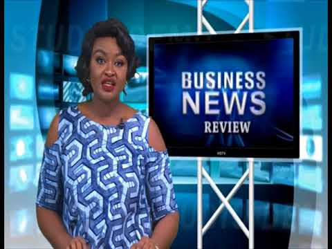 BUSINESS NEWS REVIEW 2ND JUNE 2018