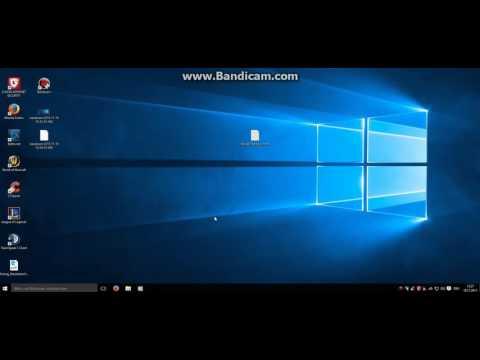 Windows 10 Startknopf Geht Nicht