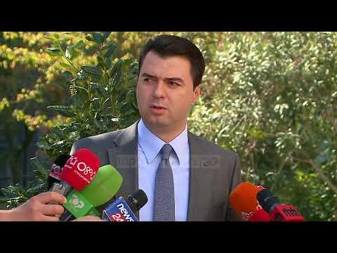 """""""Kori"""" PD-LSI; kundër TVSH - Top Channel Albania - News - Lajme"""