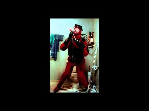 Tom Green - Masturbation, the Bum Bum Song  - 03/26/2010