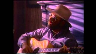 Hank Williams Jr - Everything Comes Down To Money and Love (Official Music Video) YouTube Videos