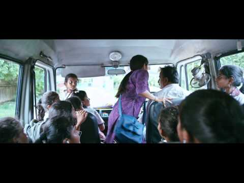 enna-satham-indha-neram-|-tamil-movie-|-scenes-|-comedy-|-four-children-go-missing-in-the-zoo