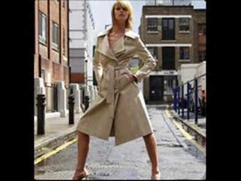 Cake - Short Skirt Long Jacket - YouTube