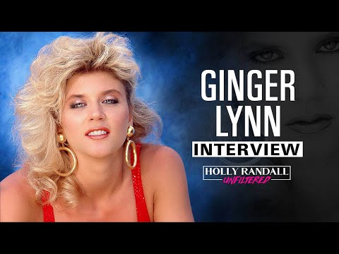 Ginger Lynn: Porn in the 80s, Prison, and Charlie Sheen from YouTube · Duration:  1 hour 29 minutes 6 seconds