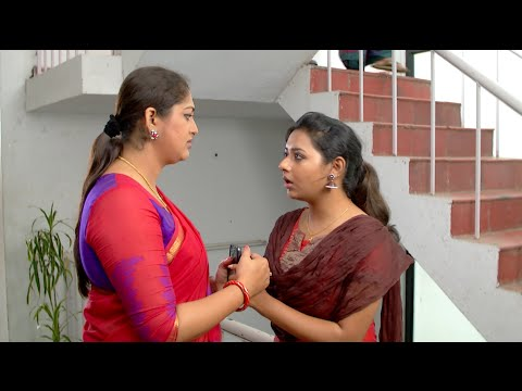 Deivamagal Episode 531, 28/01/15