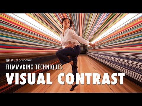 Directing Camera Movement — Filmmaking Techniques for Directors ...