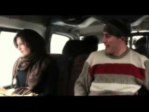 Чеченские приколы смотреть онлайн бесплатно — хорошее