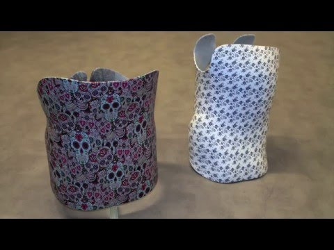dipit hydro dipping france water transfer corsets orthop diques youtube. Black Bedroom Furniture Sets. Home Design Ideas