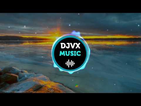 DJDURAN feat Katy S