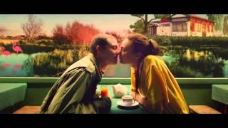 Любовь 3D 2015  Трейлер русский