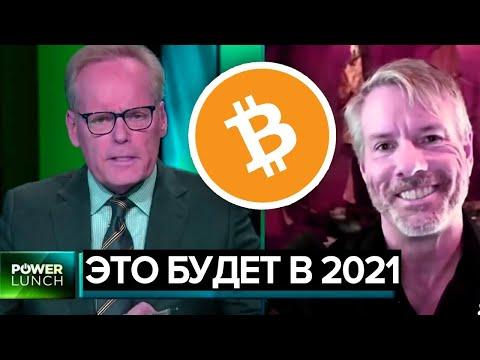 ВРЕМЯ и ЦЕНА по которой НУЖНО ФИКСИРОВАТЬ Биткоин BTC 🚨 Посмотри видео перед тем как продать Bitcoin