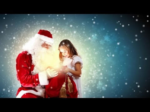 Merry Christmas 2017 - The Best Christmas Songs in Different Styles and Languages - NON STOP MEDLEY