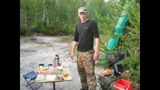 Рыбалка на Ямале(, 2013-11-01T12:06:08.000Z)