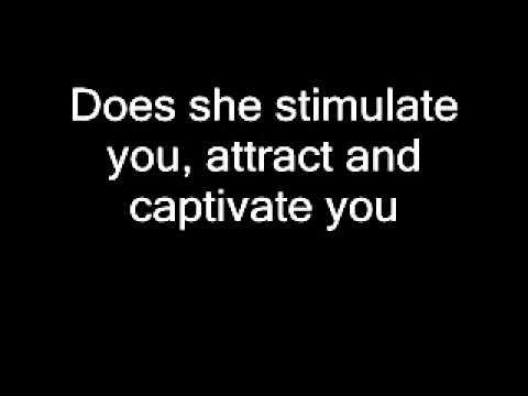 Like the way I do - Melissa Etheridge Lyrics