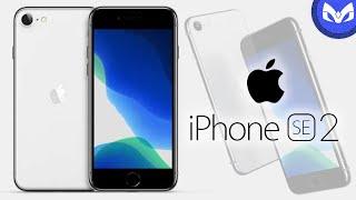 whattt-2-iphone-se-2-para-2020