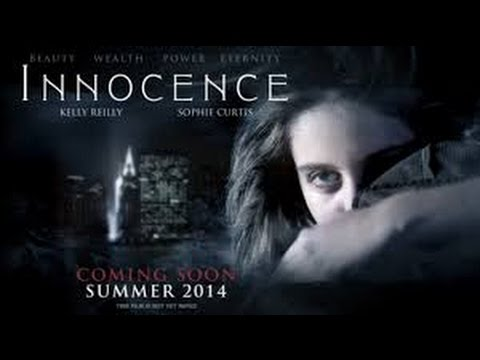 Innocence (2014) with Graham Phillips, Linus Roache, Sophie Curtis Movie