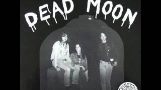 Dead Moon - Parchment