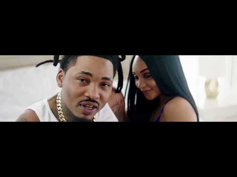 Ball Greezy - Nice & Slow (feat. Lil Dred) (Official Video)