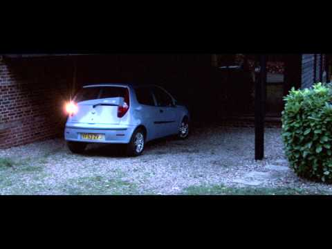 (UNOFFICIAL) Mac Miller  - REMember (Music Video)