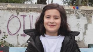 Հունաստանում փախստականների խնդիրը հրատապ միջամտության անհրաժեշտություն ունի