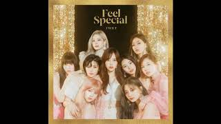 TWICE - FEEL SPECIAL AUDIO MP3 DOWNLOAD