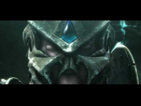 warcraft-3-music-video:-(apocalyptica-bittersweet)-[hd]