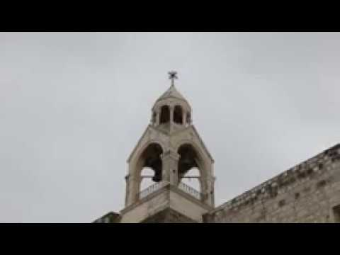 DIY Destinations   Palestine  Palestinian Territories Budget Travel Show