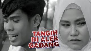 Roza Selvia & Iwan Romeo - Tangih Di Alek Gadang (Pop Minang)