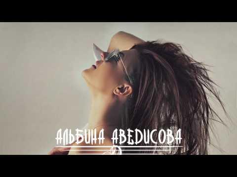- Mp3 музыка бесплатно