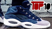 eea0d795d250 Unboxing Reebok Crossfit Shoes Color Navy Blue Black Grey - YouTube