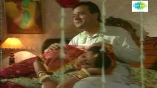 Aamar Bolar Kichhu Chilo Na | Bengali Song | Haimanti Sukla