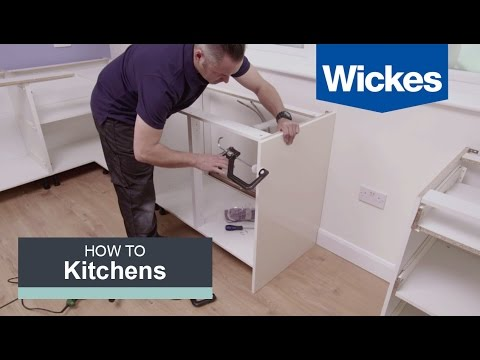 how-to-install-base-cabinets-with-wickes
