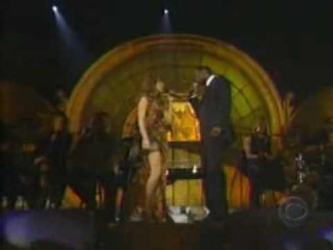 Download Celine Dion Brian McKnight - Medley