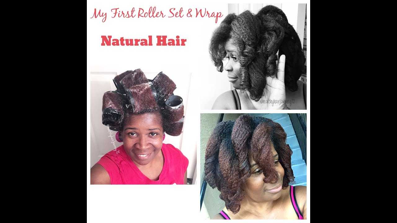 Natural Hair Care Salons In Los Angeles