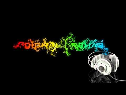 Rihanna - S & M (Sidney Samson Club Remix) [HD]