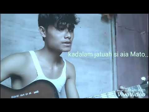 Ipank cari nan lain_ (cover by Randy) lirik