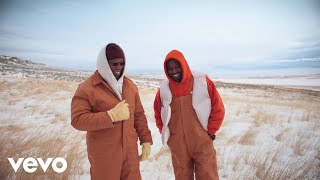 Download Kanye West - Follow God